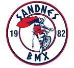 Bilderesultat for sandnes bmx